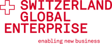 s-ge_logo_with_claim_rgb.png