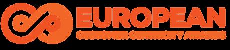 ECCA_logo long.png