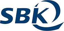 SBK Logo Neu 02.08.2021.png
