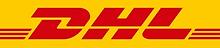 90-909103_dhl-logo-png-logo-dhl-transparent-png.png