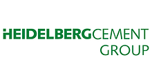heidelbergcement-group-logo-vector.png