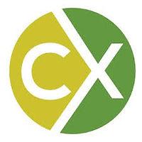CX Group logo.jpg