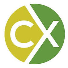 CX Group logo.jpg