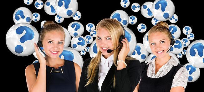 callcenter gross.jpg