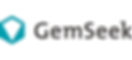 GemSeek Logo 2.png