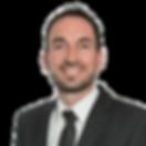 DACH CXA 2019 Judge image esch_ansprechp