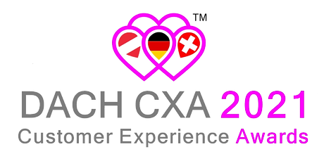 DACH%20CXA%202021%20Trademarked%20Logo%20aufrecht%20300%20dpi%20center_edited.png