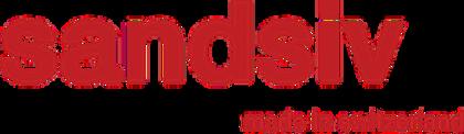 sandsiv logo.png