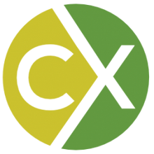 cropped-CX-Icon-only-transparent-300x300