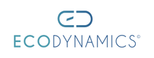 ecodynamics-300x113_edited.png
