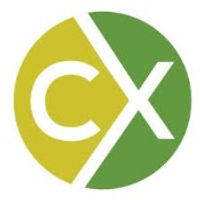 CX%20Group%20logo_edited.jpg