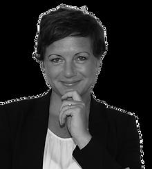 Photo_DACH_CXA_2020_Annette_Höher-Bäuerl