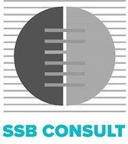 SSB_Logo_2018.jpg