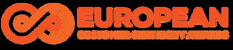 European Customer Centricity Awards