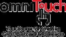 OT Logo_edited.png