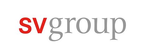 SV Logo 2021.png