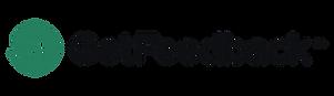 getfeedback-logo.png