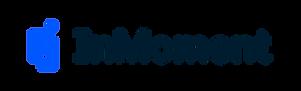 thumbnail_InMoment Logo (1) (1).png