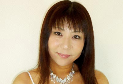 Interview with Miyuki Washimiya