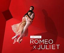 SEASON2020_RomeoJuliet_1400x1200px_Squar
