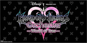 Kingdom Hearts - sistic.jpg