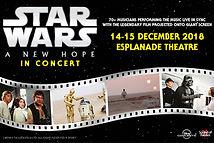 Star Wars IV (Singapore)