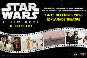 20180711_Star Wars IV (Singapore)_Web2.j