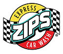 ZIPS logo-2.jpg