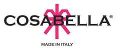 Cosabella-logo-2.jpg