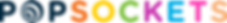 popsockets-logo.png