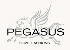 pegasus-logo_edited.jpg