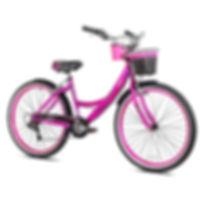Bike_2_500px.jpg