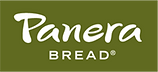 PAN-Primary Logo-Wordmark-CP.png