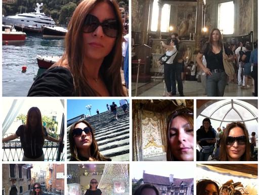 Tendencias RG Travels!
