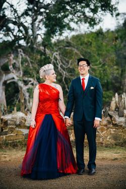 intimate-tasmania-wedding28-576x863