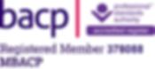 BACP Logo - 378088 (1).png