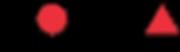 Logo LOLLA COMUNICAÇÃO ESTRATÉGICA
