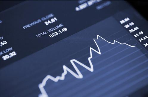 Análise de Dados com foco em Performance