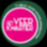HVK Logo.png