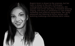 Angie HR