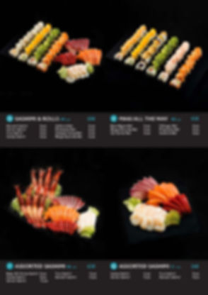 Mar2020_ChottoMaki_Menu_Page_4.jpg