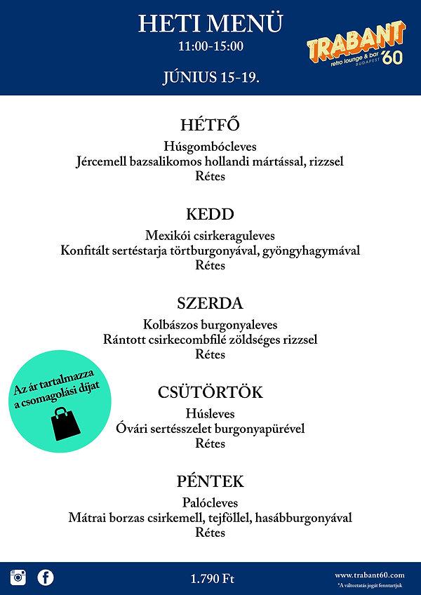 TRABANT_HETI_MENÜ_web.jpg
