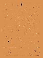 Reteshaz_K_logo_Invert_P155.png