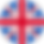 512px-United-kingdom_flag_icon_round_edi