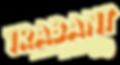 logo_trabant60.png