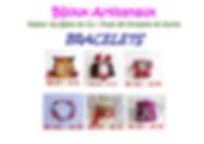 BRACELETS 1.jpg