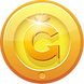 logo-origin-dig-00-cc-by-sa-2.png