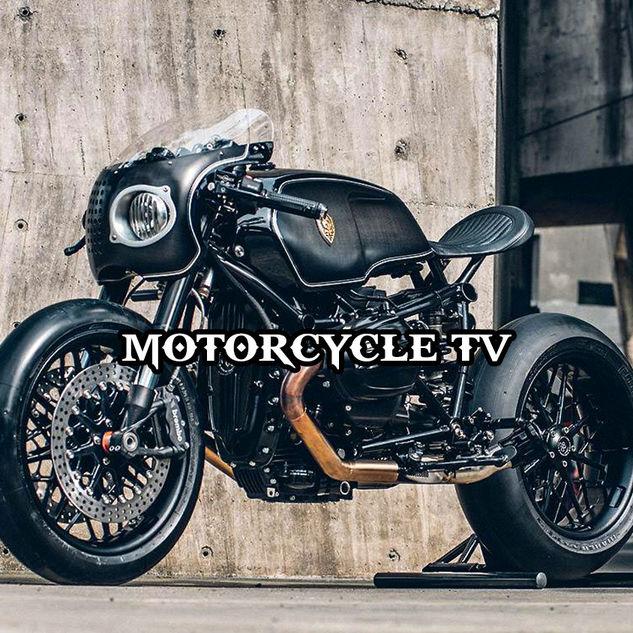 """Dạy về điện xe máy """" Motocycles TV """" là chủ đề chuyên biệt từ cơ bản đến nâng cao và hệ thống điện của xe máy, như FI, đề từ Acg, idling stop, smashkey,  thắng abs"""