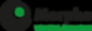 Illusion Climbing Holds Volumes Volumen Klettergriffe Overcome Gravity Manuel Mast Online Shop Routenbau Routesetting Tirol HRT Fiction So Ill Walltopia Holdtopia Holds and Walls Natur Climbing Cheeta 360 AIX Kilter Expression Morpho