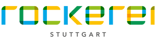 Rockerei_Logo_transparent_klein.png